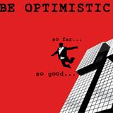 I'll Wear My Optimism, Today