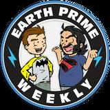 Episode 45: Superfriends
