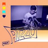 DJ RIZZO MINIMIX - MPA #37