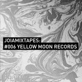 YELLOW MOON RECORDS X JOIA