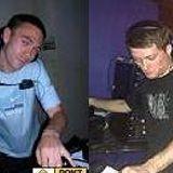 alpha vs macky gee respect due mix nov 2012