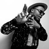 #CharlesyResidentDJ: DJ G2
