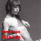 dbmixtape - Rita Lee