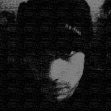 B-Havoc DJ-Set - Distemper