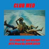 Club Med Mix