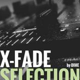 X-Fade Selection #21