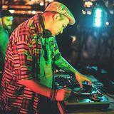 Dom Servini - Amazing Radio Show #25