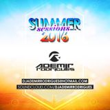 summer sessions #16