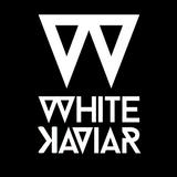 JUSTIN SON RPL WHITE KAVIAR #6