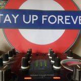 Stay Up Forever mix