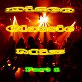 Disco Classic Mix Part 1