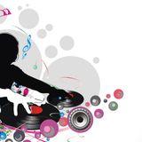 Bounce Bouncerer Music Dj Niceek #5