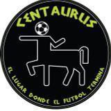 Centaurus909 (23-05-14)