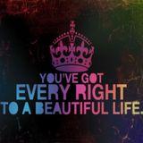 R'Deem - Live Life In Full Colours