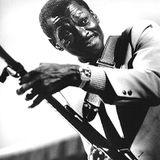 Badass Killers of Capo (1947 - 1962) - Los Canallas del Capo