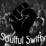 Soulful Swifty - Episode 37 - Northern Soul out of the dj box Special