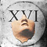 Vaporwave Brazil Mixtape XVI ▼ Selected By Extraterrestrials