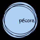 LA PÉCORA BAILA on the radio PODCAST con Carlos Ruiz