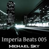 Imperia Beats 005