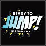 Danny Avila - Ready To Jump 078