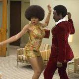 70's Soul n' Disco Odyssey