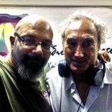 MERindex Radio Show with George Stefanakis