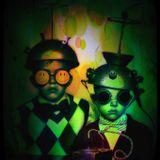 Mark Coltman - Clubtronic Station Radio Show #11