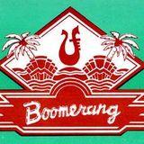 Boomerang Dj Daniele Baldelli 01\11\1983 Lato A