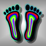two feet - go flip yourself