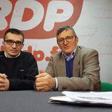 Historia świadek czasu 14.12.2017 - KRDP FM
