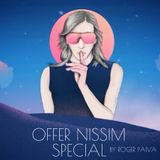OFFER NISSIM SPECIAL 2K17 part.3 By Roger Paiva