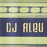 Aleu - Techno/Tech House nº1