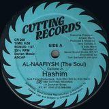 Hashim - I'ts Time - Axel V Synth Mix