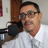 ENTREVISTA AL DR. JORGE MORALES