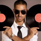 DJ SAMI BIYEH - PROMO QUICKIE vol.1 (teasing party set of hottest RNB 2000-2010 hits)