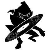 DJ Polo - Ninja Rap