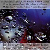 THE SHOEGAZE COLLECTIVE RADIO SHOW ON DKFM - SHOW 62 - 3/13/18