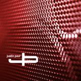 """Justin Paul """"Deep-Tech 1.0"""" Mix"""