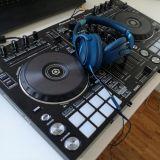 DJ Felhoek's EDM Party #2