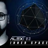 INNER SPACES V3