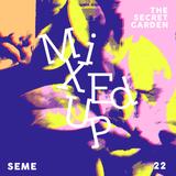 MixedUp 22 :: SEME