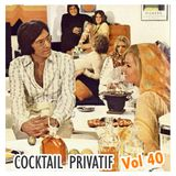 Cocktail Privatif Vol40