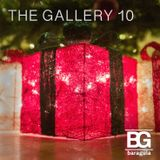 The Gallery 010
