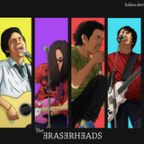 The Best of Eraserheads