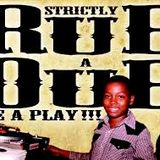 Terry Don's Rub A Dub Thursday - As Presented Every Thursday on Vibesfm.net from 6pm UK Time