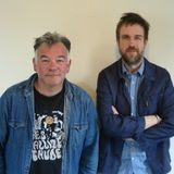 The Quietus Hour: Stewart Lee Special