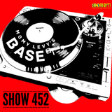 BASE SHOW 452 WHY HIM EDITION 22.12.16 MASTERED