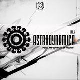 Willmax - Astradynamica Podcast Vol.4