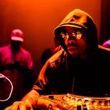 """DJ SKILLS """"Savage & Deadly"""" Hip Hop Mix"""