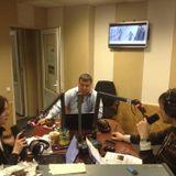 Политолог-международник Михаил Павлив о встрече в Минске